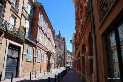 Toulouse-France (43)