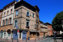 Toulouse-France (47)