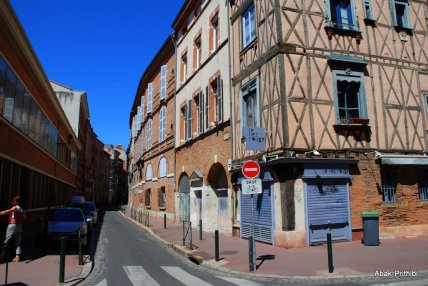 Toulouse-France (48)