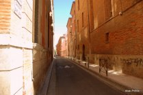 Toulouse-France (49)