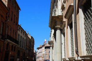 Toulouse-France (50)