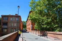 Toulouse-France (51)
