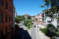 Toulouse-France (53)