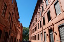Toulouse-France (54)