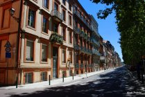 Toulouse-France (55)