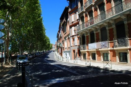 Toulouse-France (56)