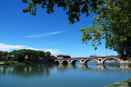 Toulouse-France (57)
