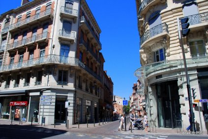 Toulouse-France (6)