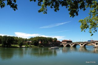 Toulouse-France (60)