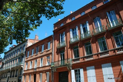 Toulouse-France (62)