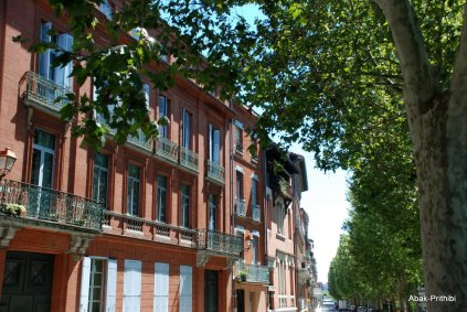 Toulouse-France (63)