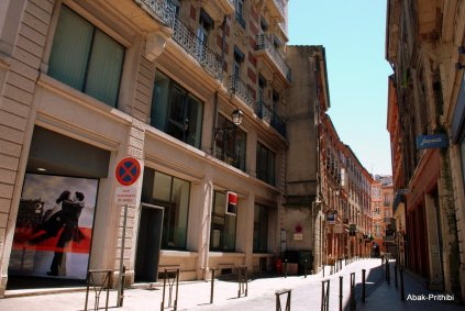Toulouse-France (7)