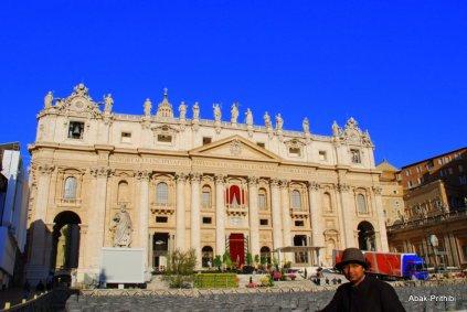 vatican (1)