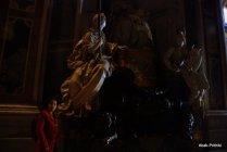 vatican (3)