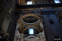 Vatican City (10)