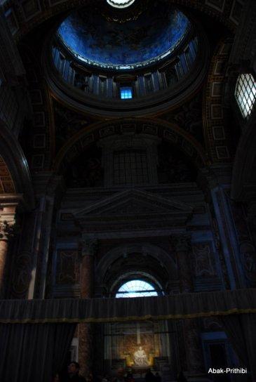 Vatican City (11)