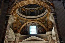 Vatican City (12)