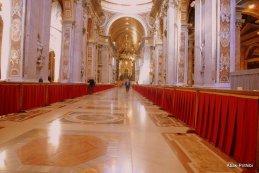 Vatican City (13)