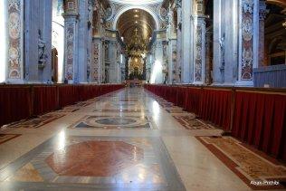 Vatican City (14)
