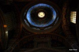 Vatican City (15)