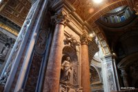 Vatican City (16)