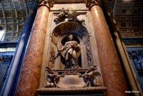 Vatican City (17)