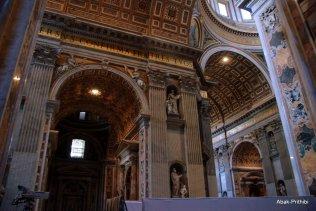 Vatican City (18)