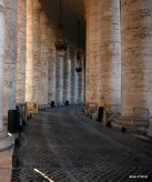 Vatican City (2)