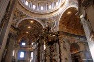 Vatican City (20)