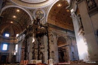 Vatican City (21)