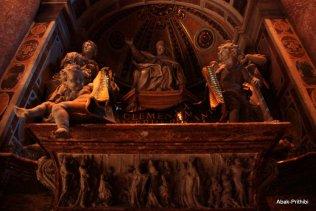Vatican City (22)