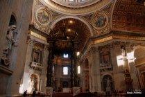 Vatican City (25)
