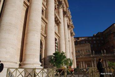 Vatican City (26)
