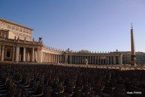 Vatican City (29)