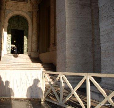 Vatican City (3)