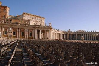 Vatican City (30)