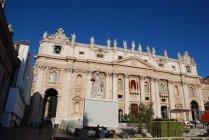 Vatican City (31)