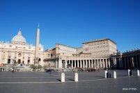 Vatican City (34)