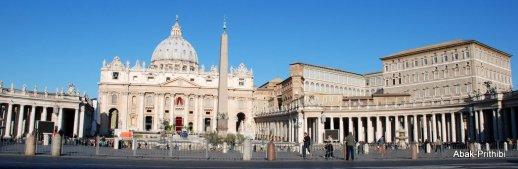Vatican City (35)