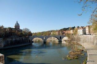 Vatican City (36)