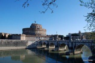 Vatican City (37)