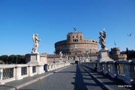 Vatican City (38)