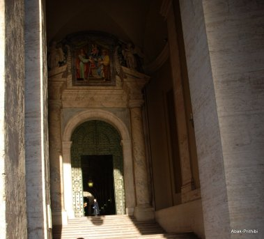 Vatican City (4)