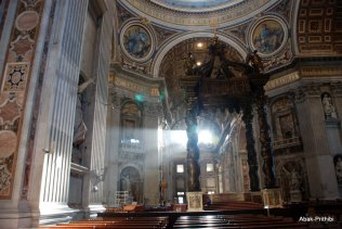 Vatican City (42)