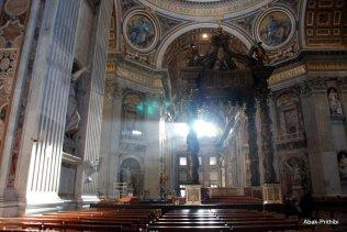 Vatican City (43)