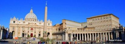 Vatican City (44)