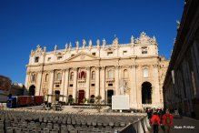 Vatican City (5)