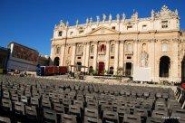 Vatican City (6)