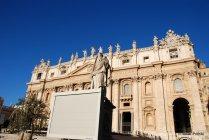 Vatican City (7)