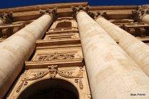 Vatican City (8)